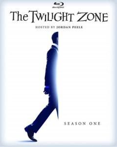 the_twilight_zone_2019_season_one_bluray