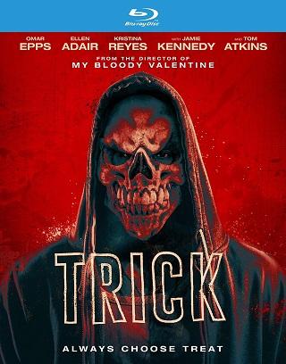trick_2019_bluray.jpg