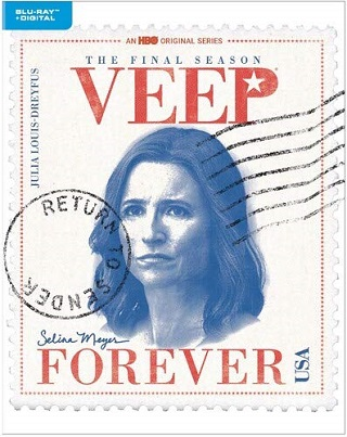 veep_the_final_season_bluray.jpg