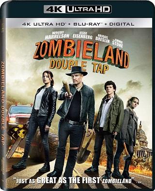zombieland_double_tap_4k