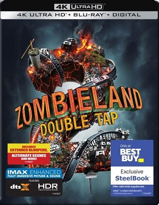 zombieland_double_tap_4k_steelbook