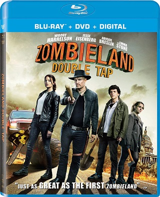 zombieland_double_tap_bluray