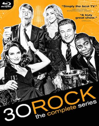 30_rock_the_complete_series_bluray_flat
