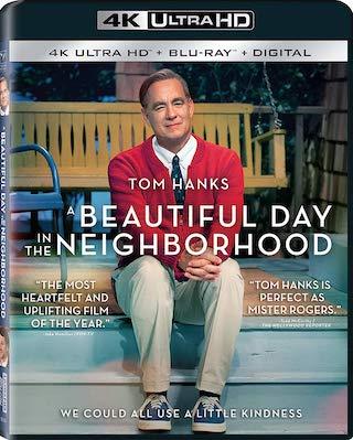 a_beautiful_day_in_the_neighborhood_4k