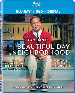 a_beautiful_day_in_the_neighborhood_bluray