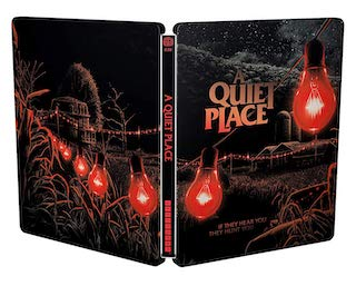 a_quiet_place_4k_steelbook