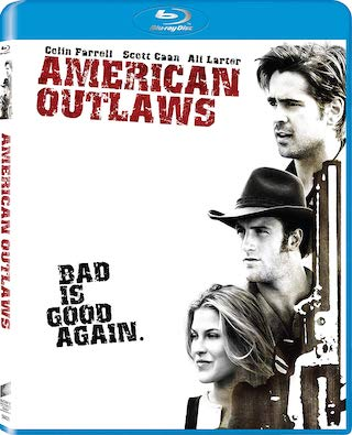 american_outlaws_bluray