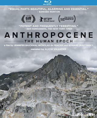 anthropocene_the_human_epoch_bluray