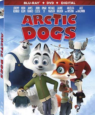 arctic_dogs_bluray.jpg