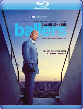 ballers_the_complete_fifth_season_bluray