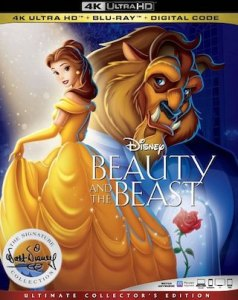 beauty_and_the_beast_1991_4k