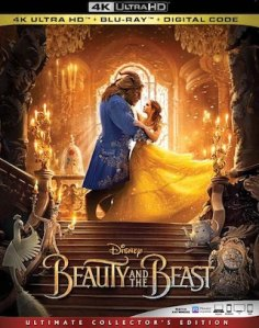 beauty_and_the_beast_2016_4k