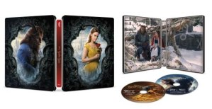 beauty_and_the_beast_2017_4k_steelbook