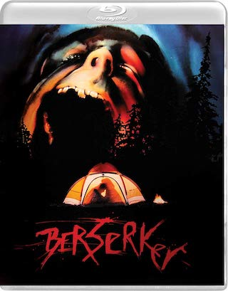berserker_1987_bluray