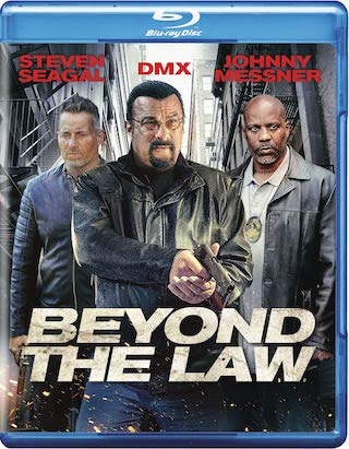 beyond_the_law_bluray.jpg