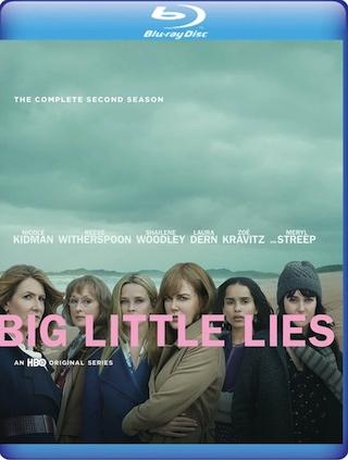 big_little_lies_the_complete_second_season_bluray.jpg