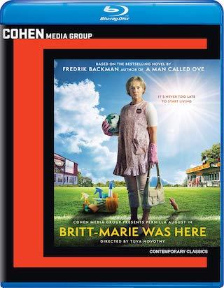 bitt-marie_was_here_bluray.jpg
