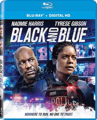 black_and_blue_bluray