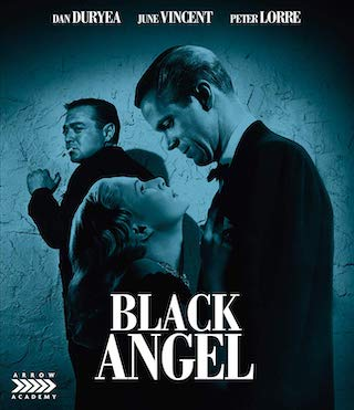 black_angel_bluray