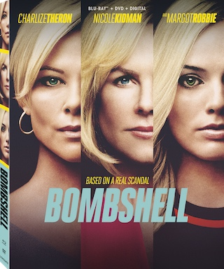 bombshell_bluray