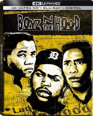 boyz_n_the_hood_4k_steelbook.jpg
