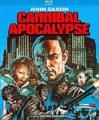 cannibal_apocalypse_bluray