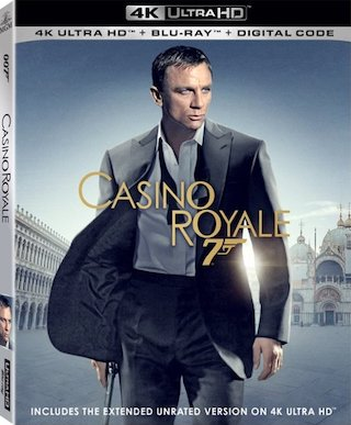 casino_royale_4k