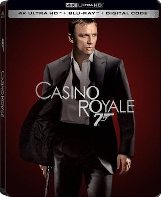 casino_royale_4k_steelbook