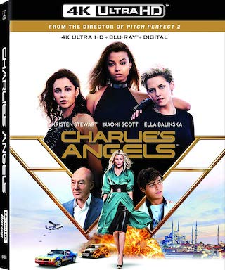 charlies_angels_2019_4k