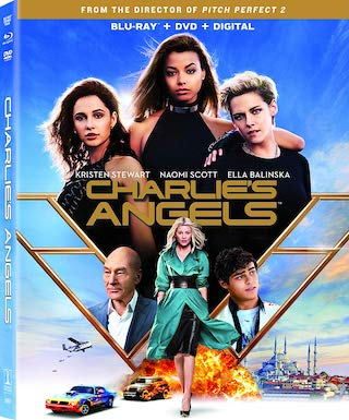charlies_angels_2019_bluray