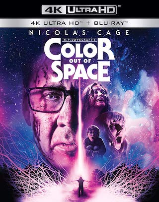 color_out_of_space_4k