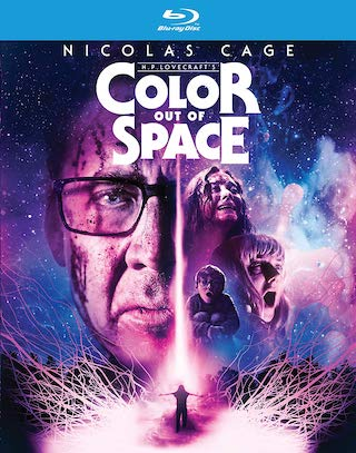 color_out_of_space_bluray