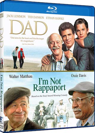 dad_-_im_not_pappaport_double_feature_bluray