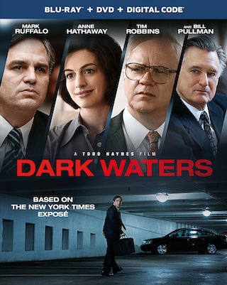 dark_waters_bluray_flat.jpg