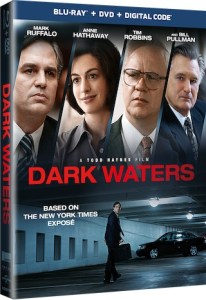 dark_waters_bluray_tilted