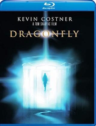dragonfly_bluray