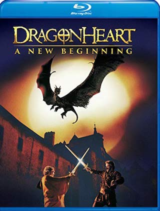 dragonheart_a_new_beginning_bluray