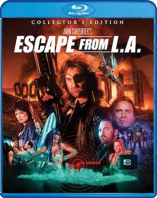 escape_from_la_collectors_edition_bluray