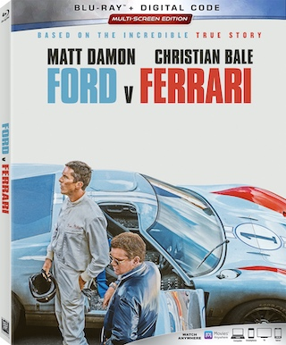 ford_v_ferrari_bluray