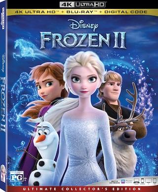 frozen_2_4k