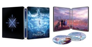 frozen_2_4k_steelbook