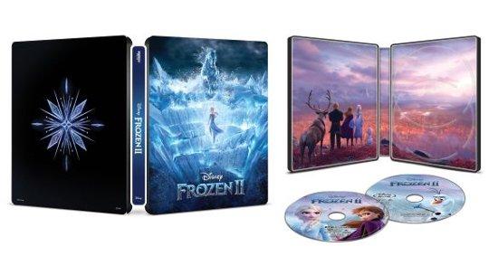 frozen_2_4k_steelbook