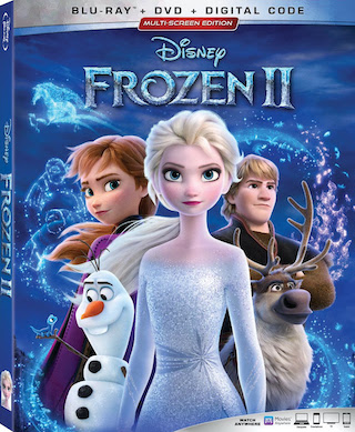 frozen_2_bluray