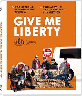 give_me_liberty_bluray