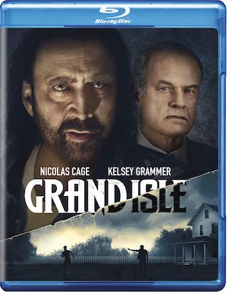 grand_isle_bluray