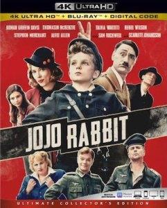 jojo_rabbit_4k