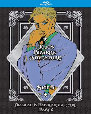 jojos_bizarre_adventure_set_5_bluray