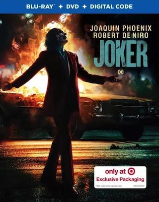 joker_target_exclusive_bluray.jpg