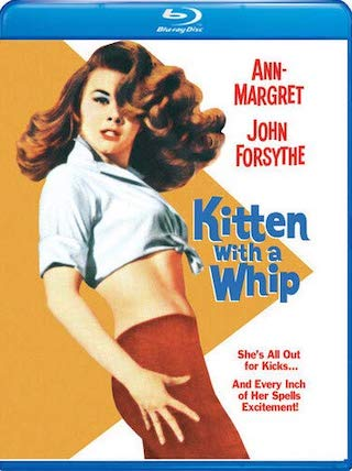 kitten_with_a_whip_bluray