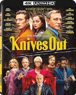 knives_out_4k